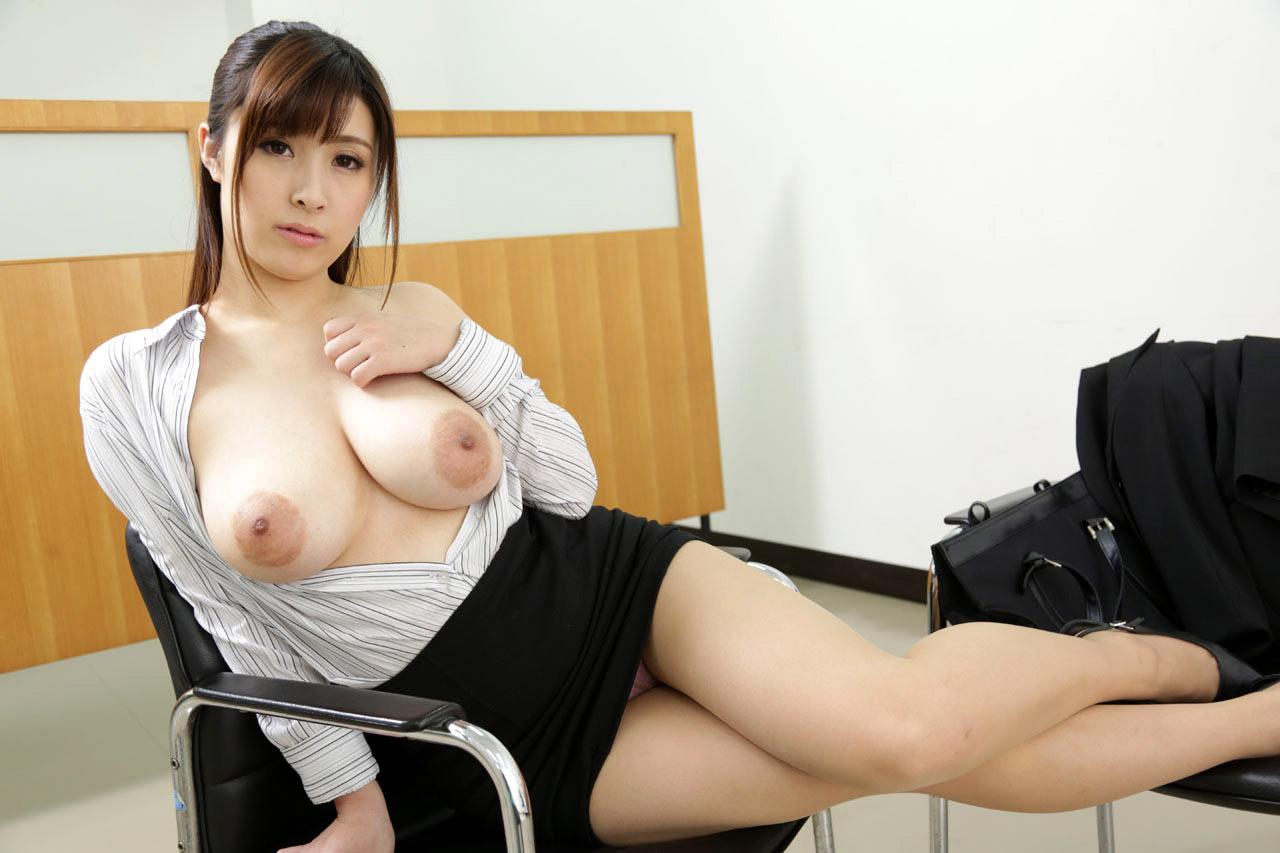 orihara honoka