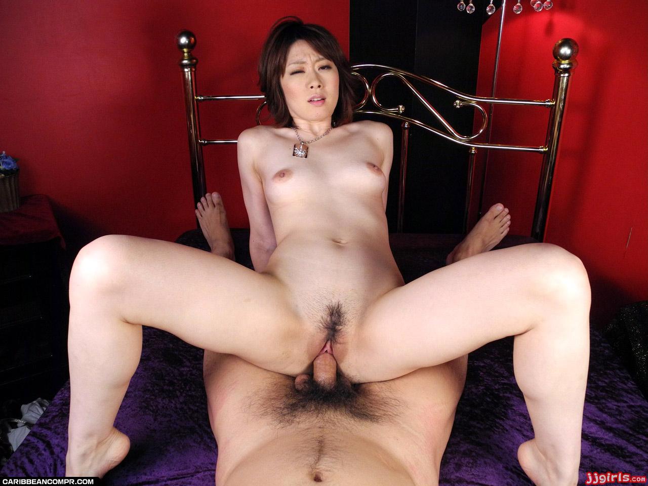 porno-aziatskie-dochki