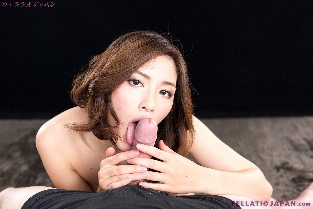 fellatio japan無修正FellatioJapan投稿画像604枚