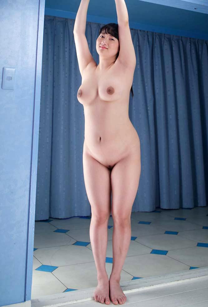 Thai girls nude hq photo-9887