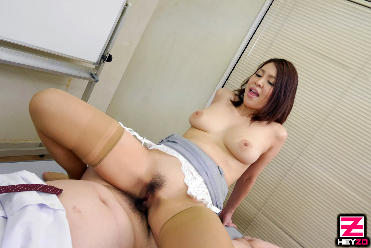 Japanese school girl fucked in diff places 2 - 1 part 7