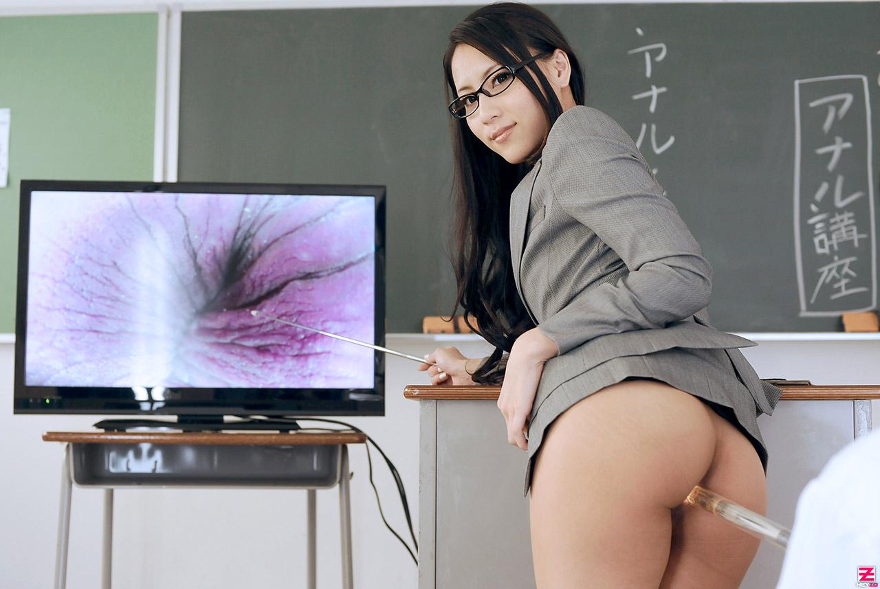 japan porn torrent