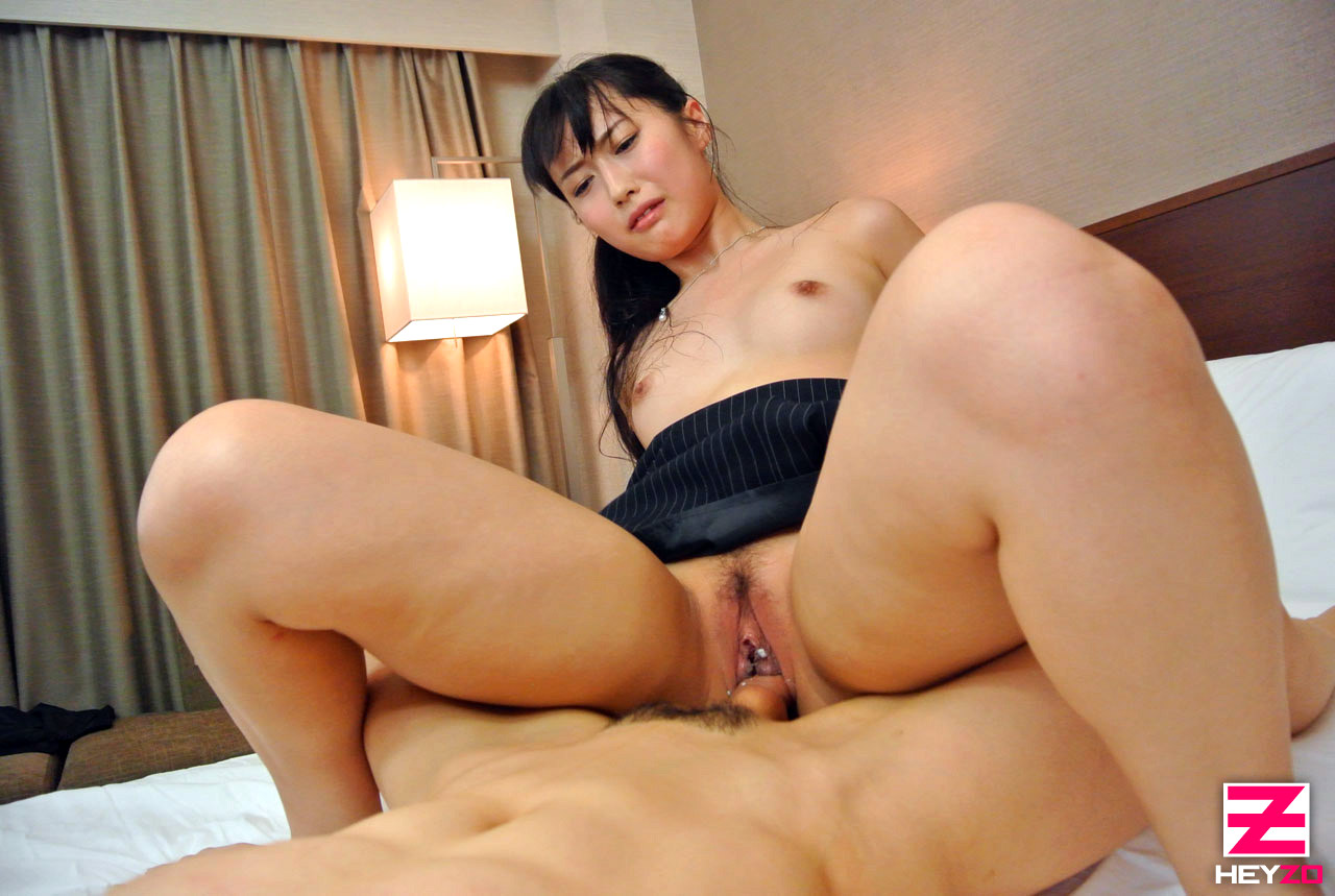 Tomomi motozawa uncensored