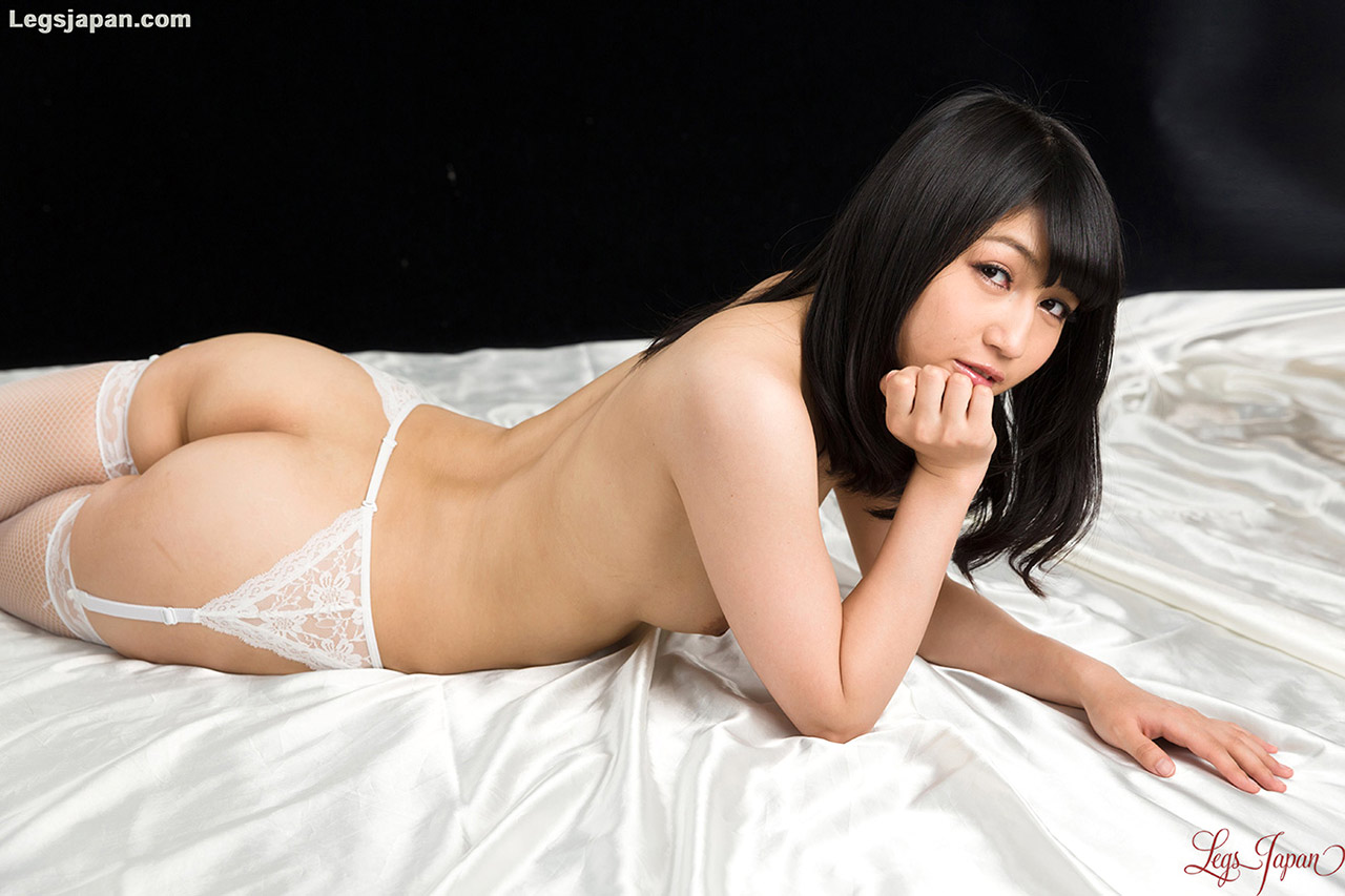 japan thick women nude