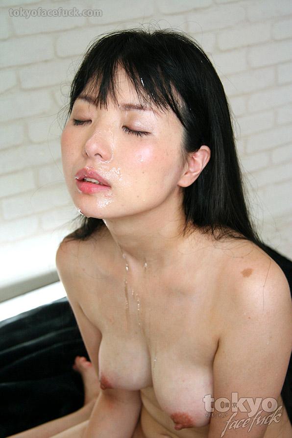 adult korean movie jpg 853x1280