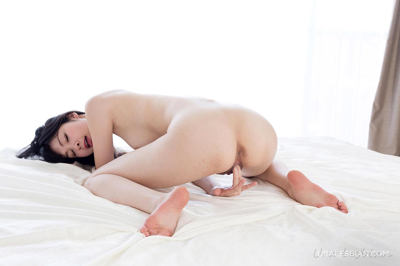 sheyla hershey completely topless